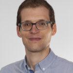 Jan Gehrig