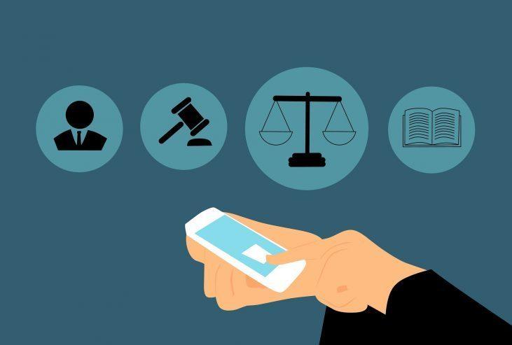 Wenn der Jurist nicht weiss, was die Informatikerin tut