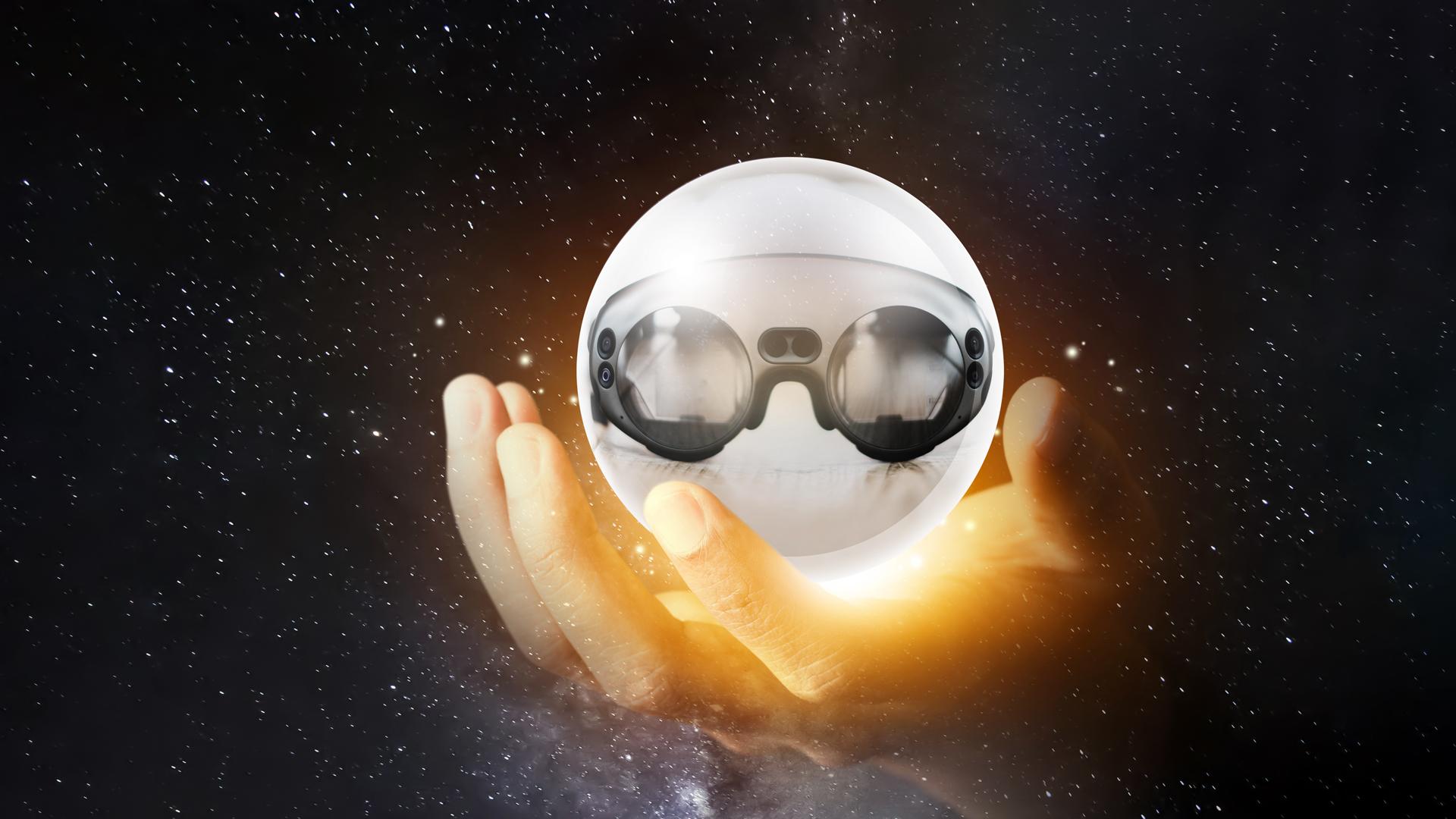 «Immer mehr Sitzungen finden im virtuellen Raum statt»