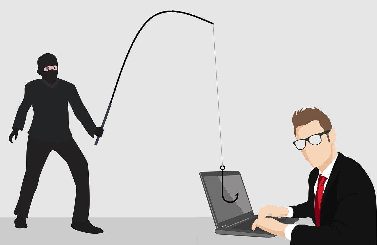 Schutz vor Cyber-Angriffen in Corona-Zeiten