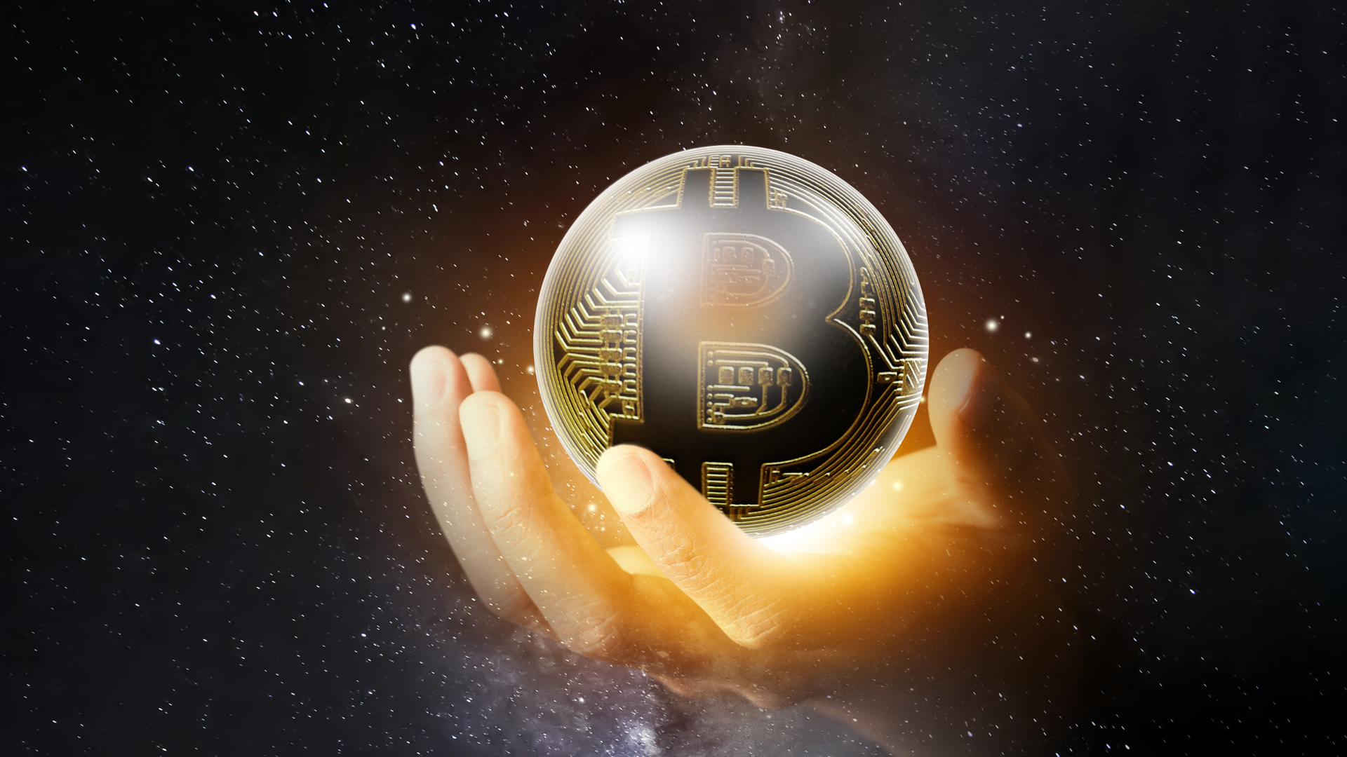 «Kryptowährungen werden noch weiter steigen»