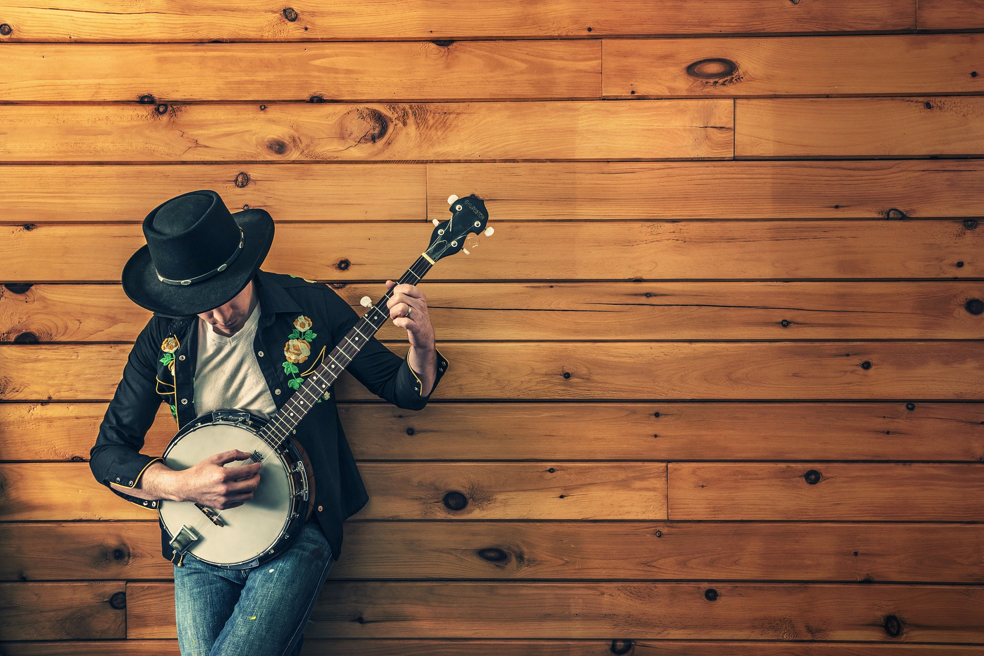 Wie Streaming-Dienste unseren Musikgeschmack lenken