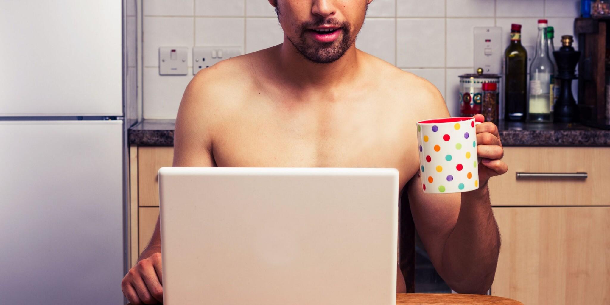Die fiesen Tricks der Internet-Erpresser