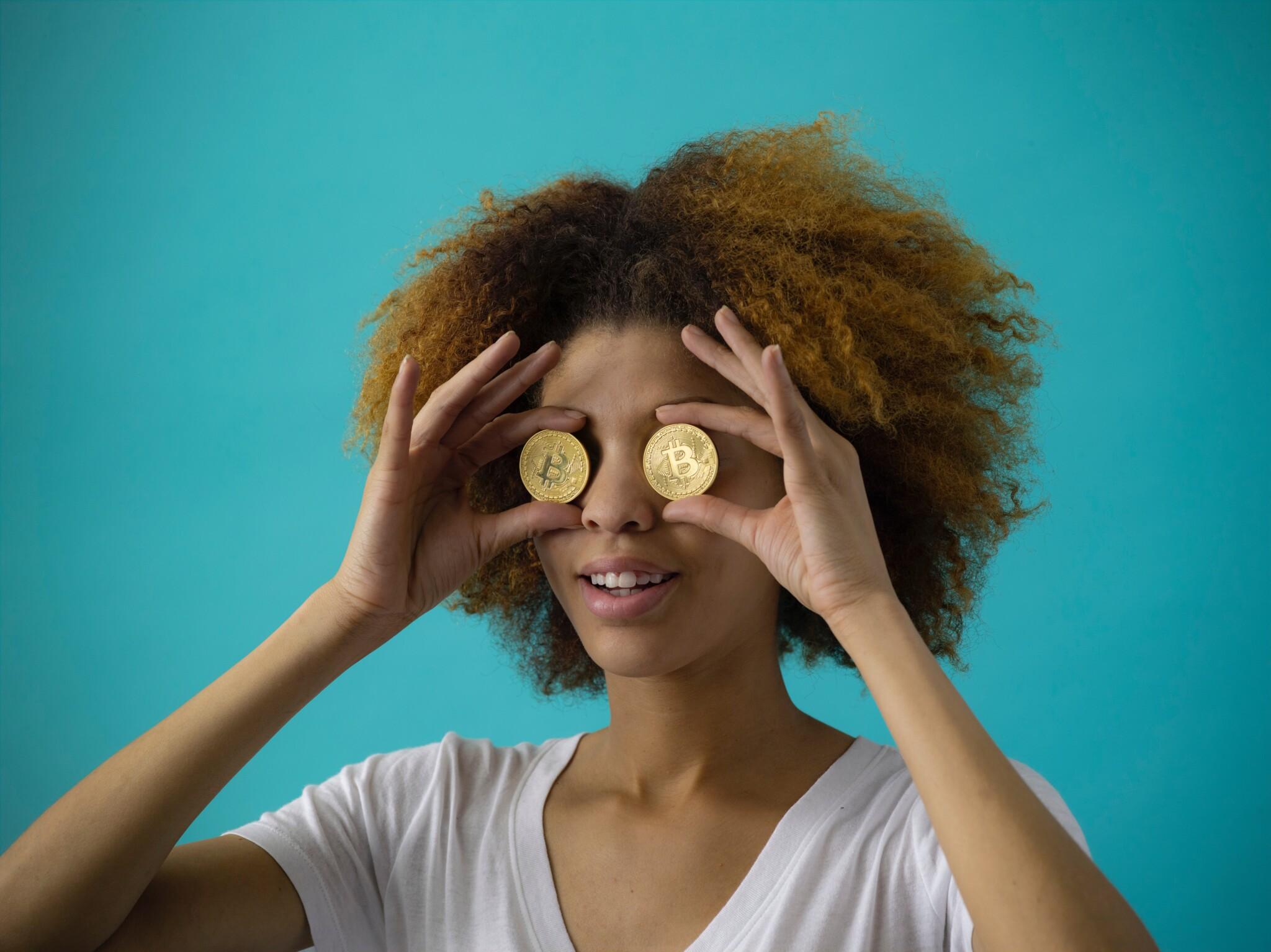 Kryptowährungen: So klappt der Einstieg
