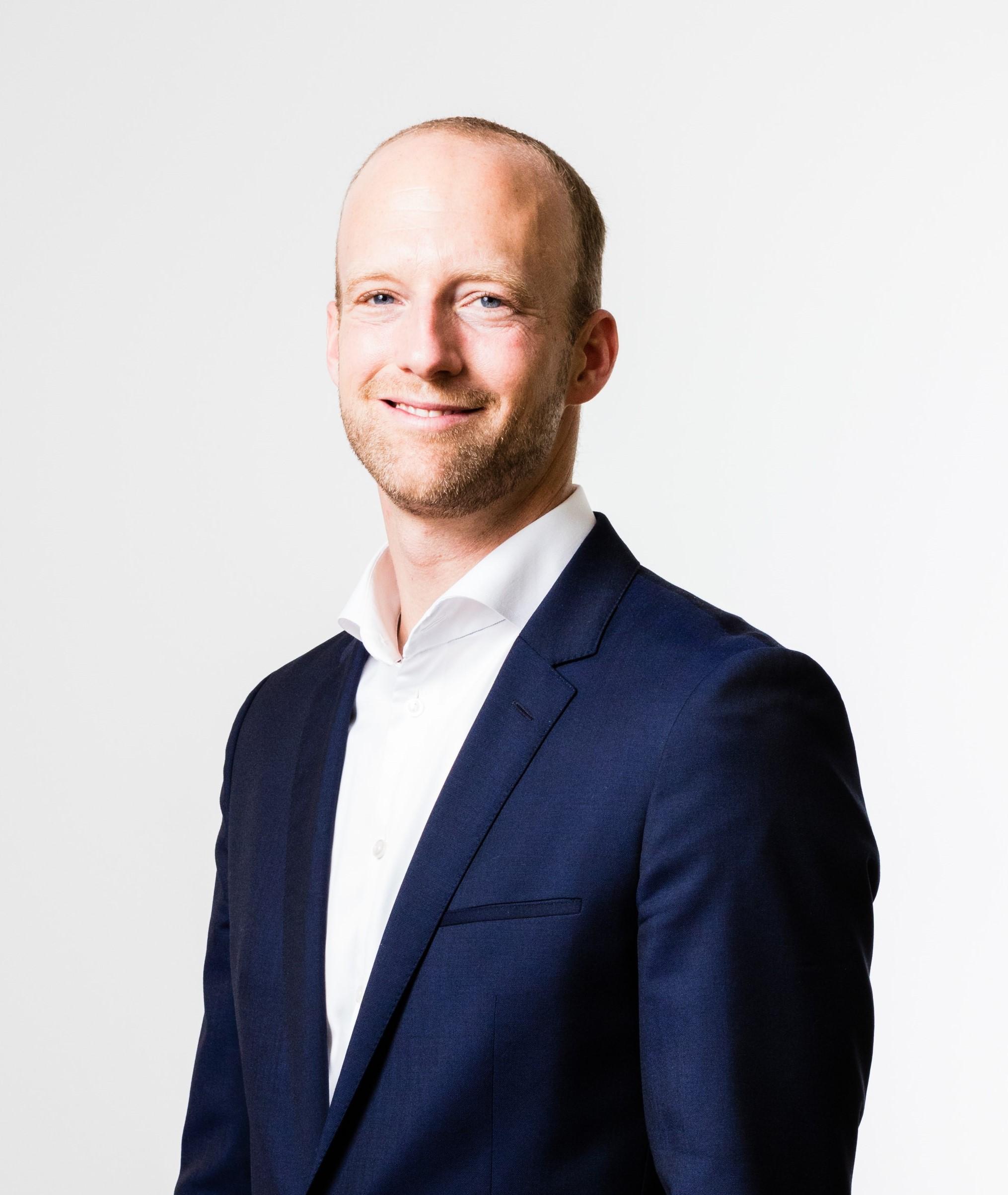 """Interview mit Felix Hirschburger zum Thema """"Lösungsfokussierte Führung"""""""
