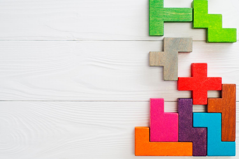 Wer komplex denkt, hat es einfacher –  Neuer Führungsstudiengang für Digital Leaders an der HSLU