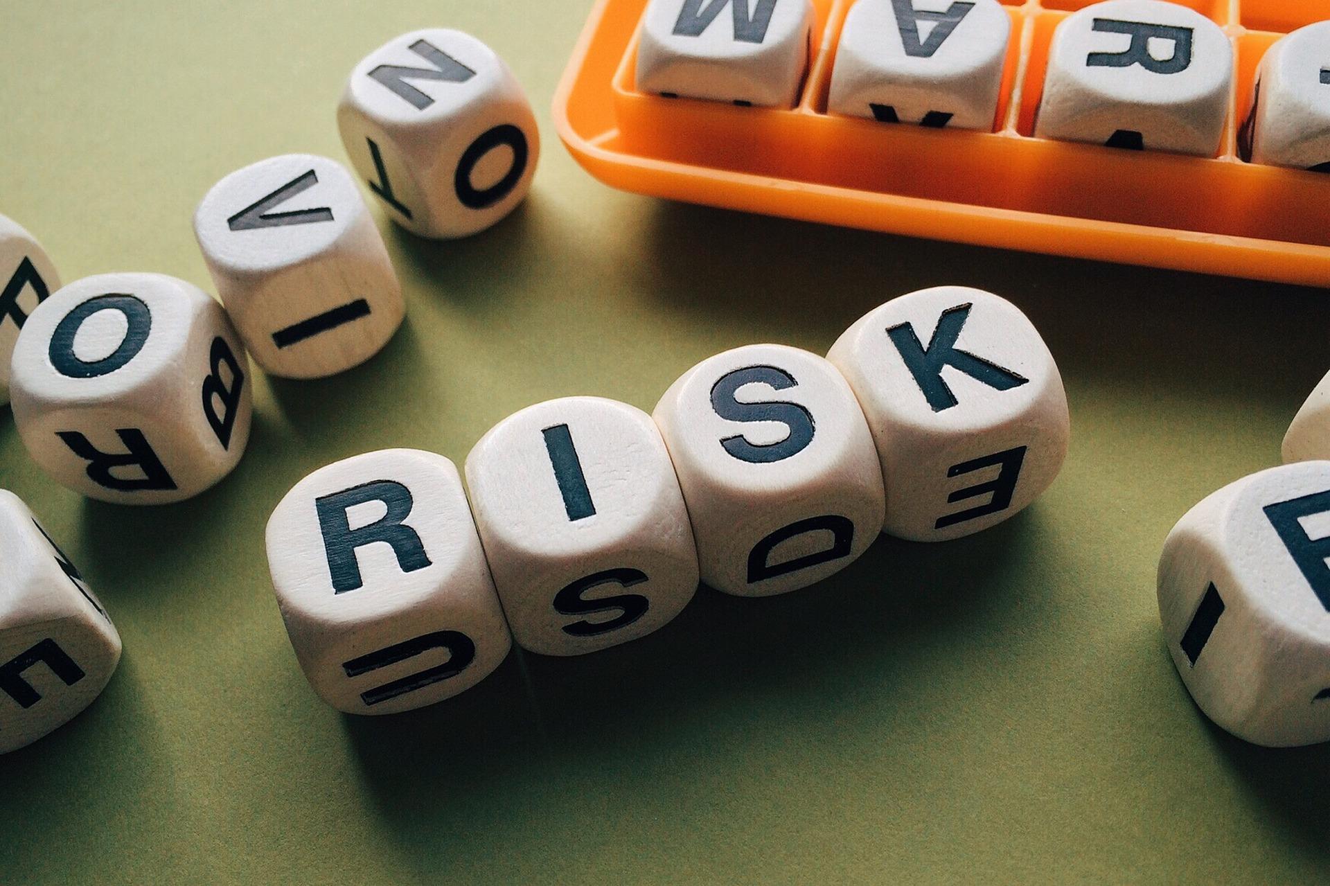 Risiken richtig managen