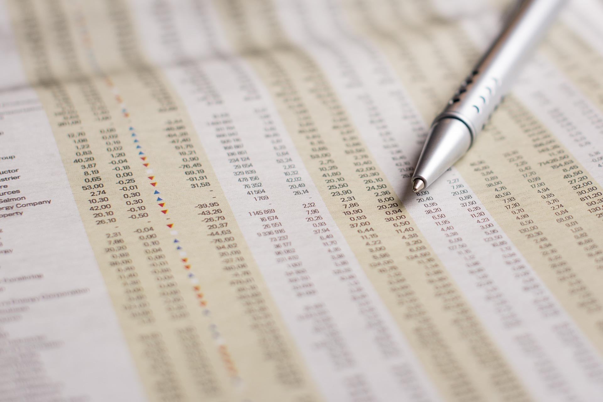 Abschaffung der Inhaberaktie und verschärfte Transparenzregeln im Gesellschaftsrecht