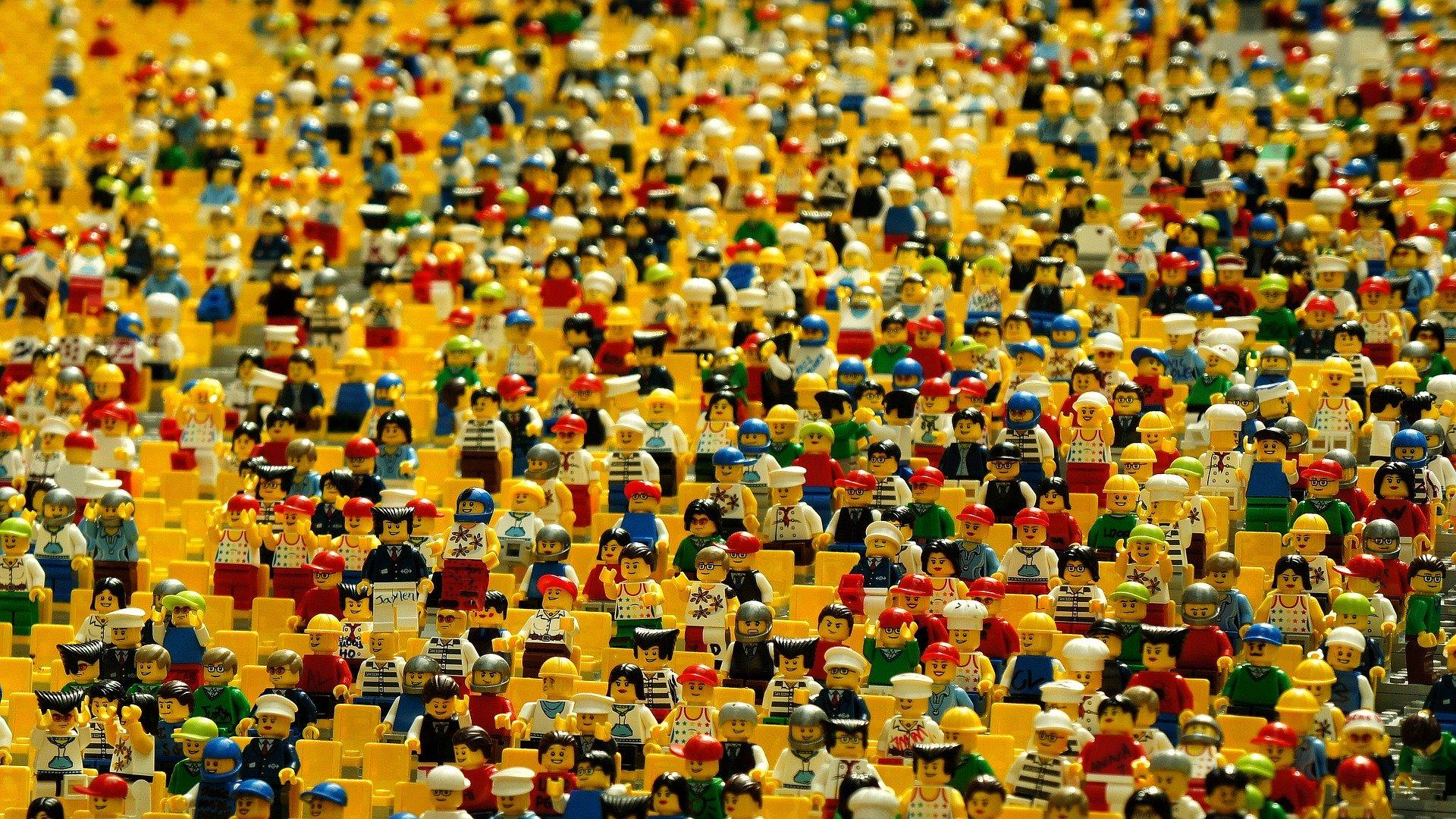 Crowdwork und Schwarzarbeit – aktueller denn je