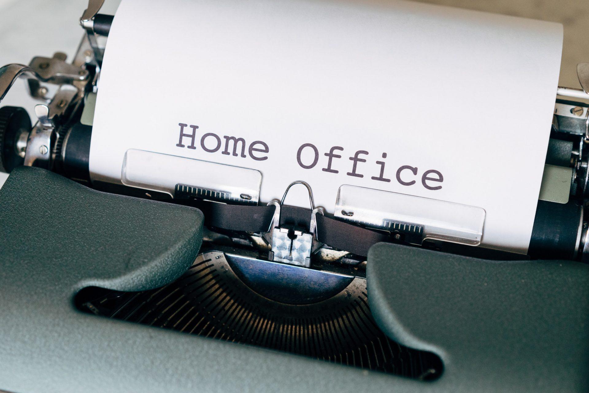 Mietentschädigung fürs Homeoffice – Was gilt wirklich?