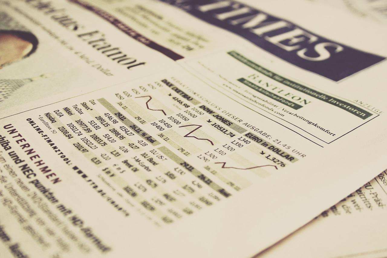Fast geschafft – diese Änderungen erwarten uns im Aktienrecht. Ein Überblick.