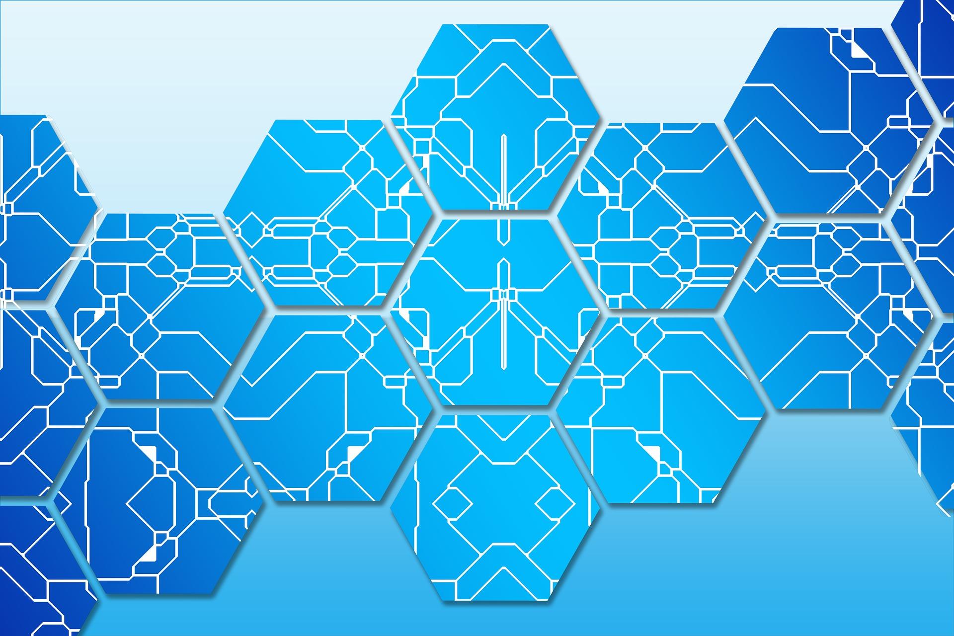 Blockchain und DLT: keine Anpassungen im Steuerrecht
