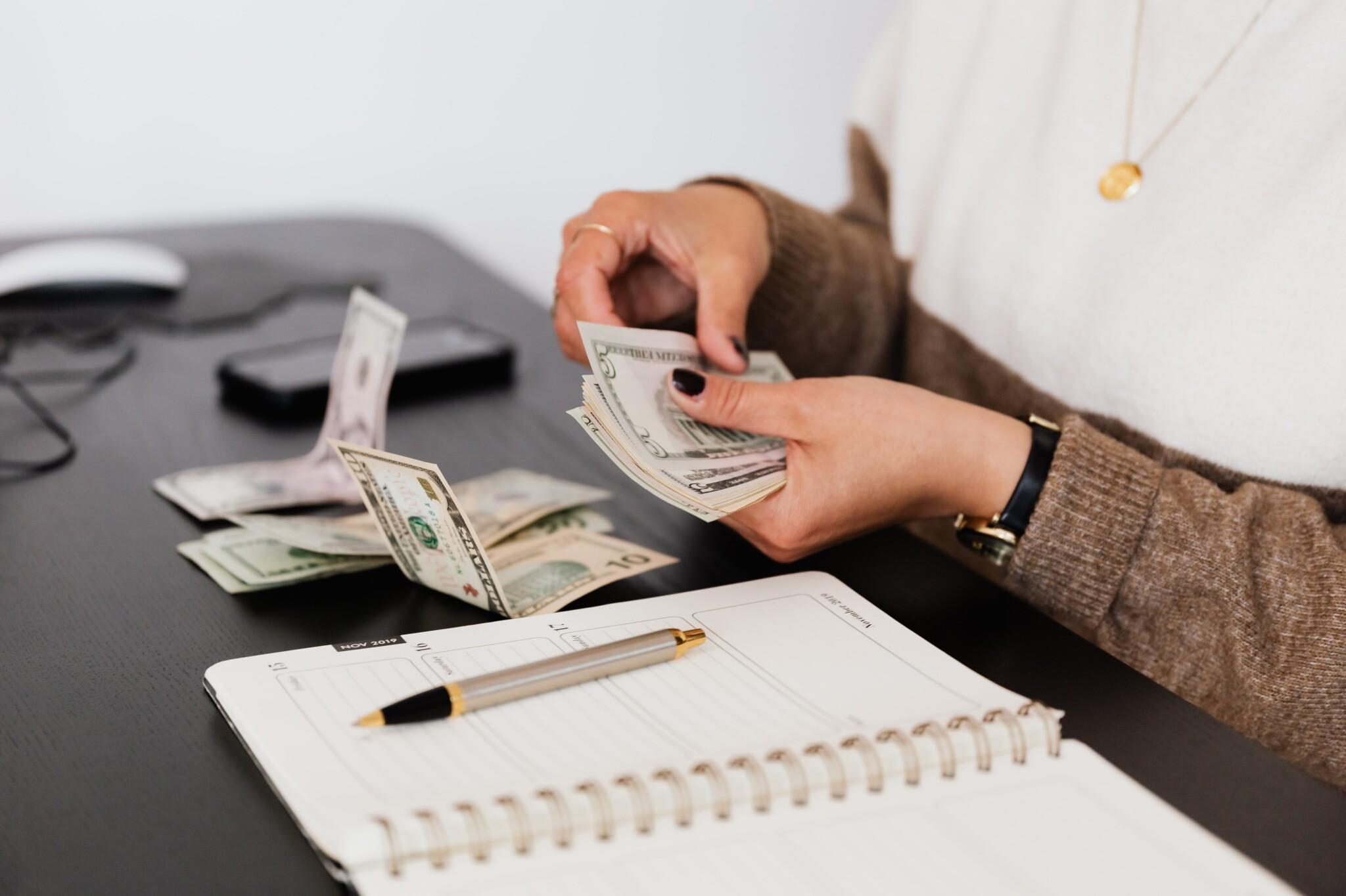Stimmt die Anwendung von Produktivitäts-Lohnbändern heute noch?