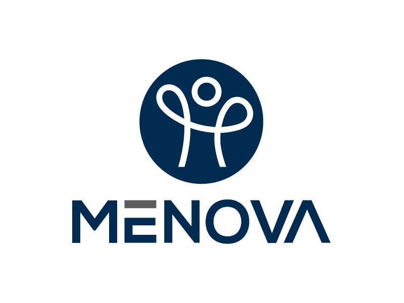 Smart-up Portrait: Menova