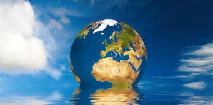 Technopark Talk Plus: Das Klima retten – Von der Idee zum Erfolg