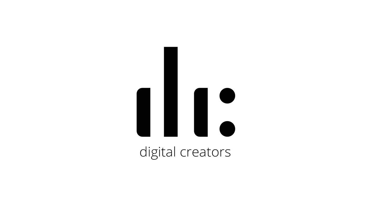 Digital Creators – Unterstützer auf dem Weg in die digitale Zukunft