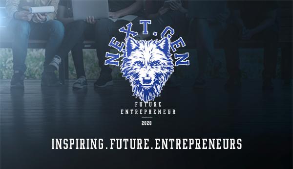NextGen – Das Summer Camp für zukünftige Unternehmer