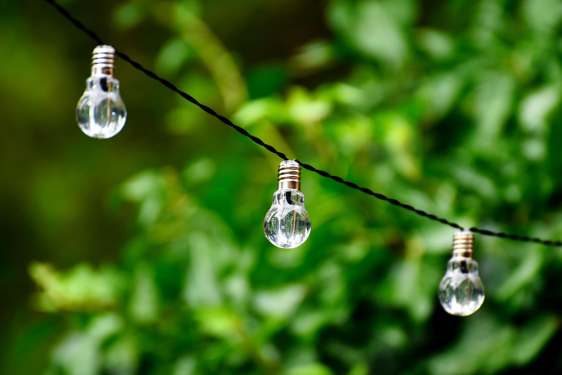 Swiss Student Sustainability Challenge – Jetzt bewerben!