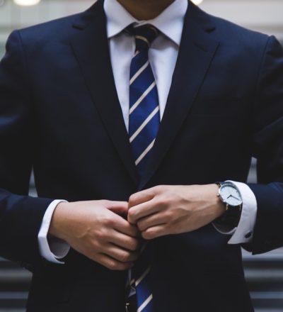 Näher an deinem Traumjob - mit dem Careers Service