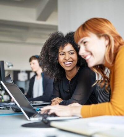 People Management and Organization: Der neue Major im Master Business Administration